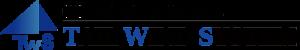 株式会社テイルウィンドシステム