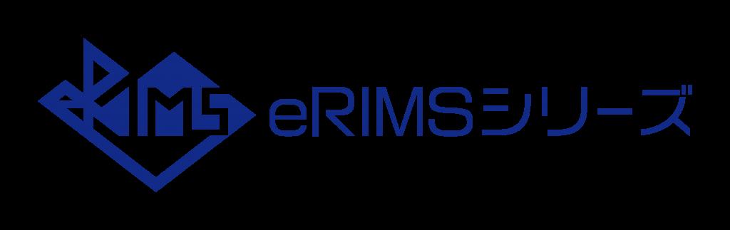 eRIMS